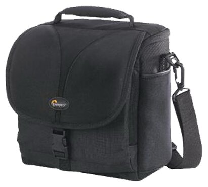 Lowepro Универсальная сумка Lowepro Rezo 170 AW