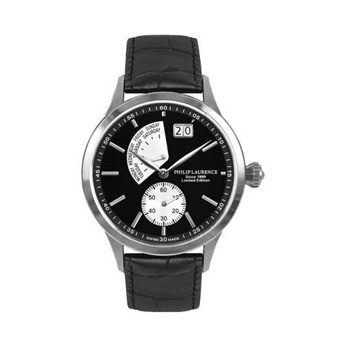 Наручные часы Philip Laurence PI25402-04E недорого