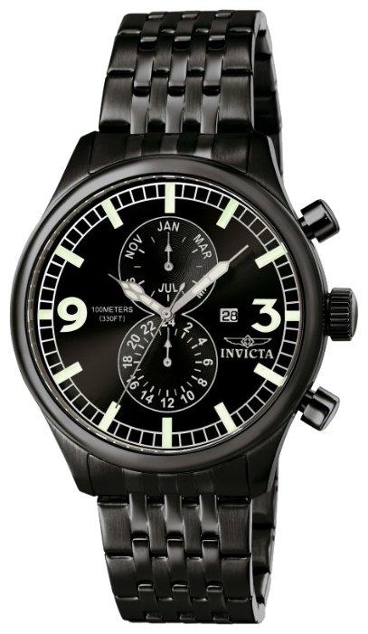 Наручные часы INVICTA 0367