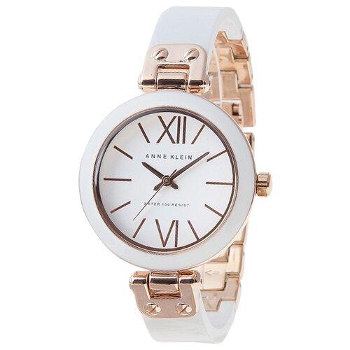 Наручные часы ANNE KLEIN 1196RGWT наручные часы anne klein 2977mprt