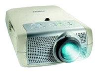 Проектор Philips LC6231
