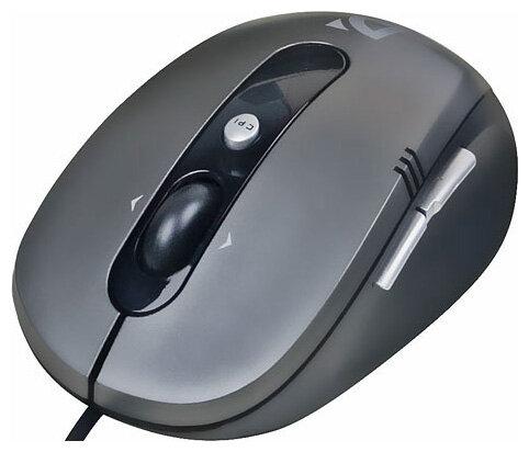 Мышь Defender S Locarno 700 Titan USB