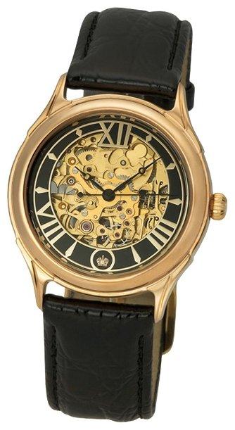 Наручные часы Platinor 41950.557