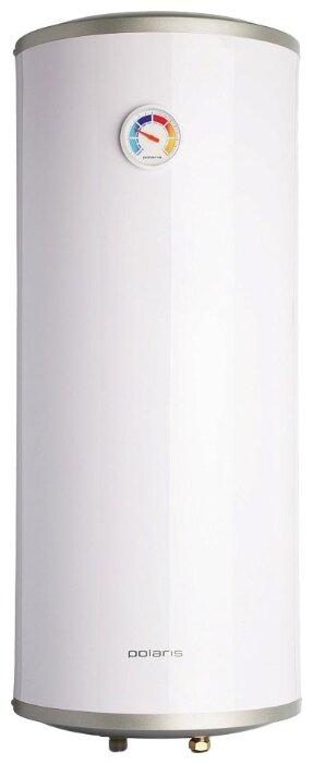 водонагреватель Polaris RMPS-50V