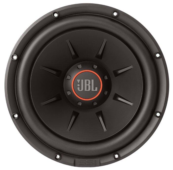 Автомобильный сабвуфер JBL S2-1224