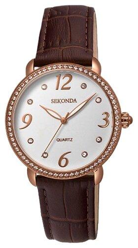 Наручные часы Sekonda 2035/466 9 110S