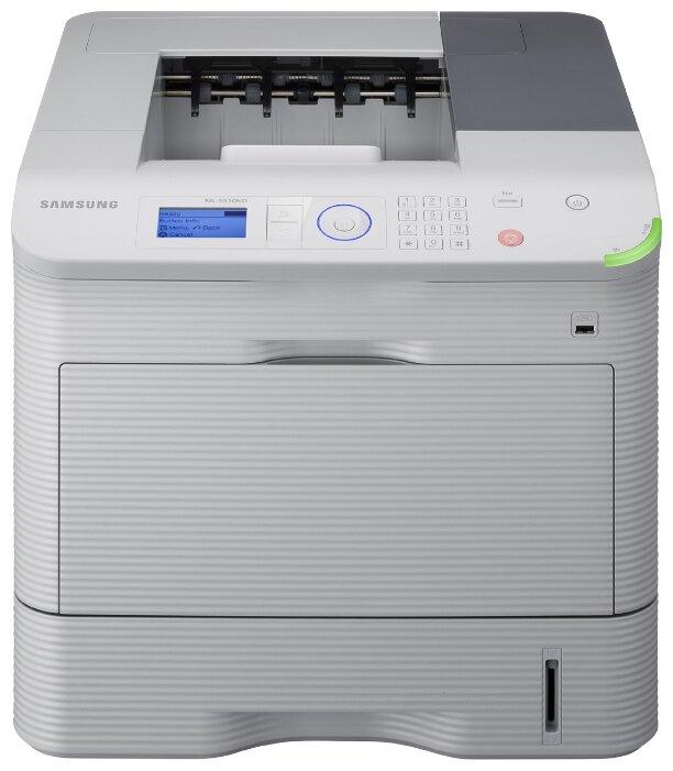 Samsung Принтер Samsung ML-5510ND