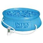Бассейн Intex Easy Set 54912