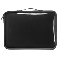 Чехол Acme Made Slick Laptop Sleeve 10