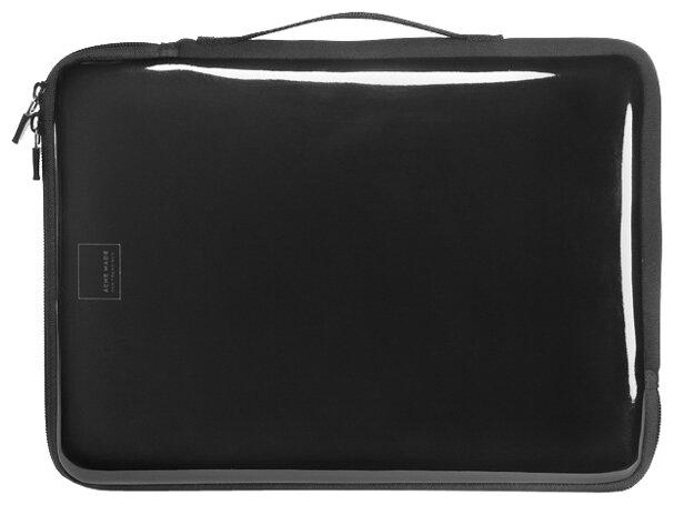 Чехол Acme Made Slick Laptop Sleeve 10