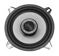 Автомобильная акустика HiFonics AS62CX