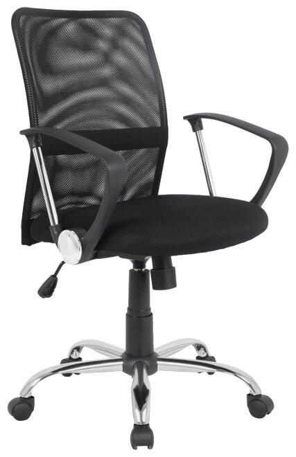 Компьютерное кресло College H-8078F-5 фото 1