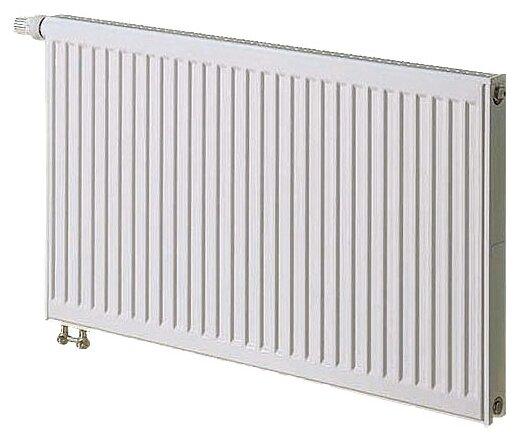 Радиатор стальной Kermi FTV(FKV) 22 400