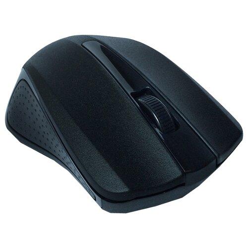 драйвер манипулятора мыши
