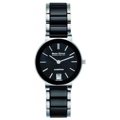 Наручные часы BRUNO SOHNLE 7.7102.742MB