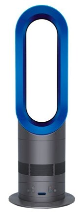 Dyson AM05 Hot+Cool White