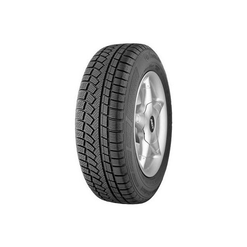 Continental ContiWinterContact TS 790 215/55 R16 97H