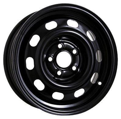 Колесный диск Steel Wheels YA-531 6x14/5x100 D57.1 ET37