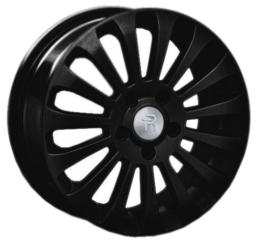 Колесный диск Replica FD24