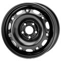 Magnetto Wheels 15007