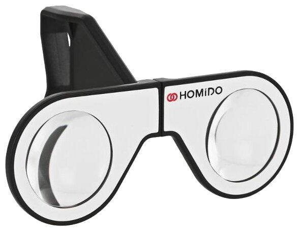 Заказать очки гуглес для коптера в пятигорск светофильтр nd4 mavic pro оригинальный (original)