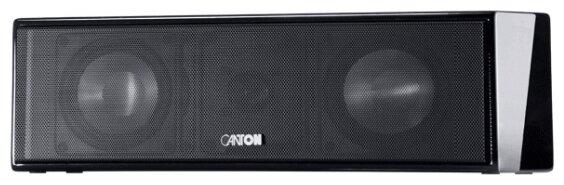 Canton CD 350