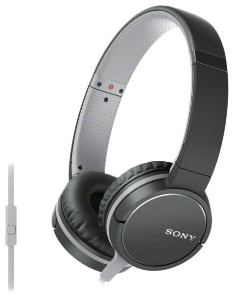 Sony MDR-ZX660AP