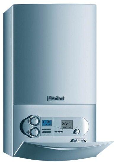 Vaillant turboTEC plus VUW INT 242/3-5