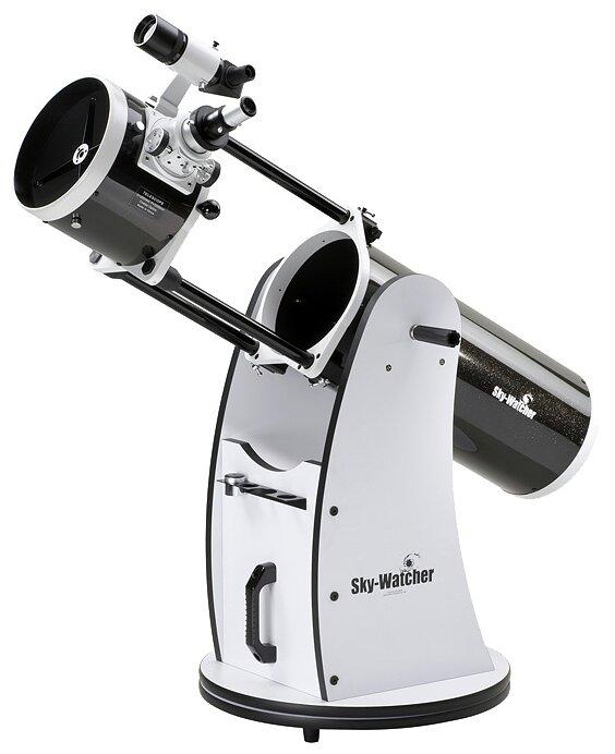Sky-Watcher Dob 8