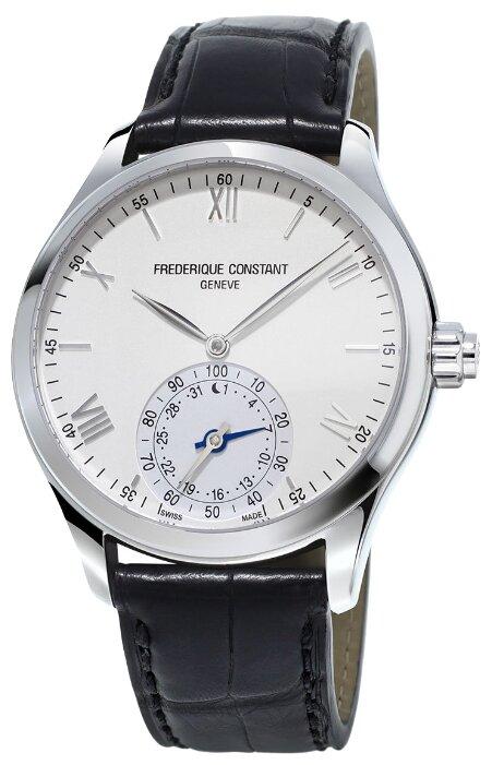 Frederique Constant Часы Frederique Constant Horological Classics Men FC-285S5B6