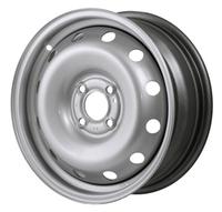 Колесный диск Magnetto Wheels 15001