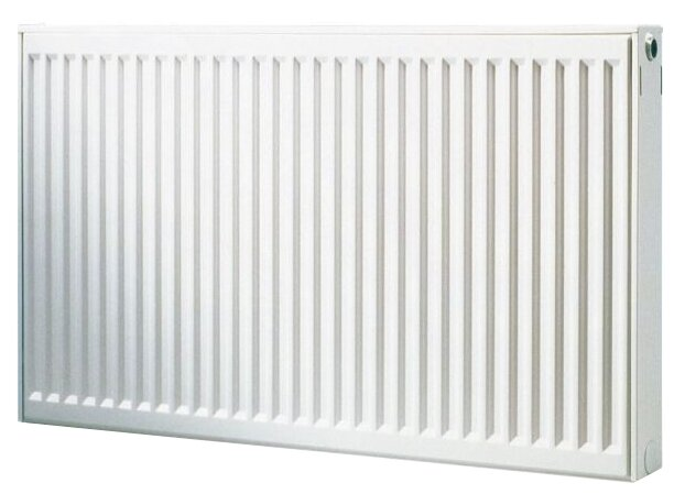 Радиатор Buderus Logatrend K-Profil 21 600 1400