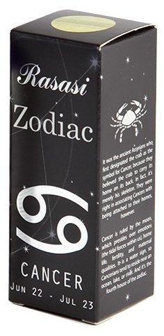 Rasasi Zodiac Cancer