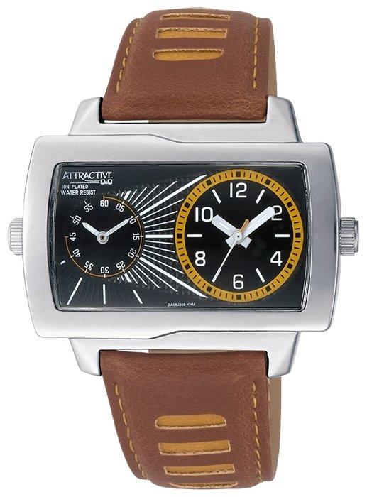 Наручные часы Q&Q DA08-305
