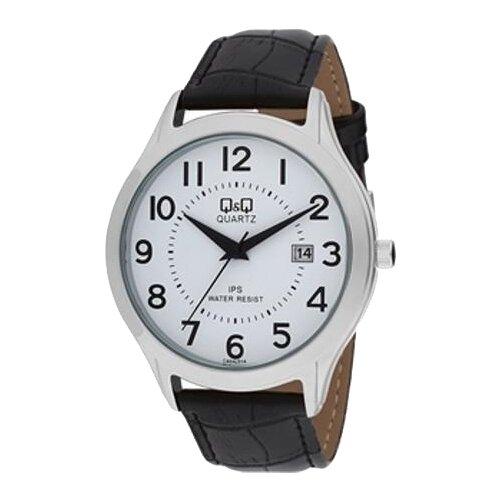 Наручные часы Q&Q CA04 J314 цена 2017