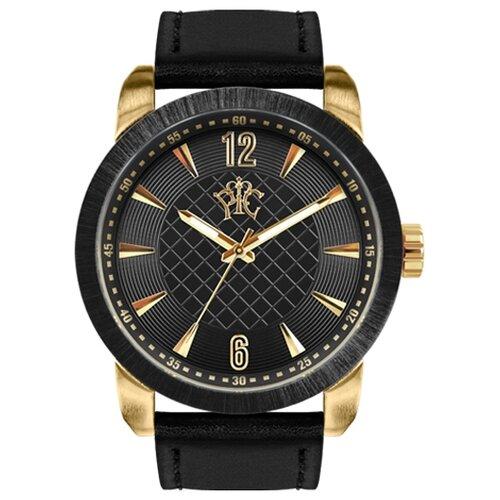 Наручные часы РФС P930316-13B italline ox 13b white