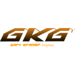 Gary Kramer Guitars