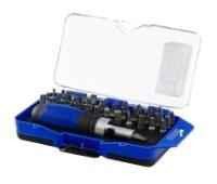 Набор инструментов Jinfeng JF-90263