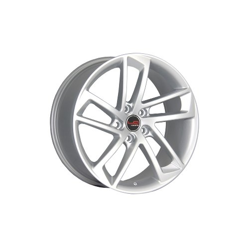 Фото - Колесный диск LegeArtis SK515 6.5x16/5x112 D57.1 ET42 Silver колесный диск legeartis vw158 6 5x16 5x112 d57 1 et42 sf
