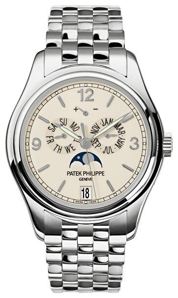 Наручные часы Patek Philippe 5146-1G