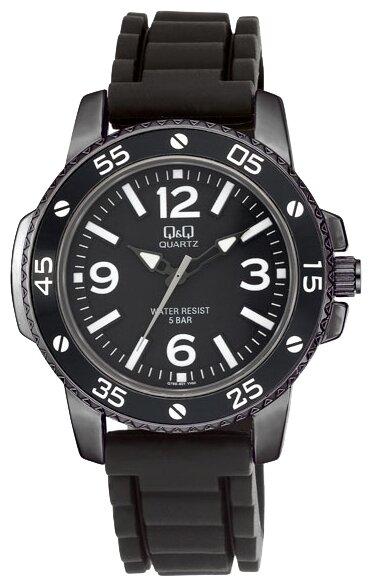 Наручные часы Q&Q Q788 J801