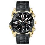Наручные часы CASIO MTF-E003G-1A
