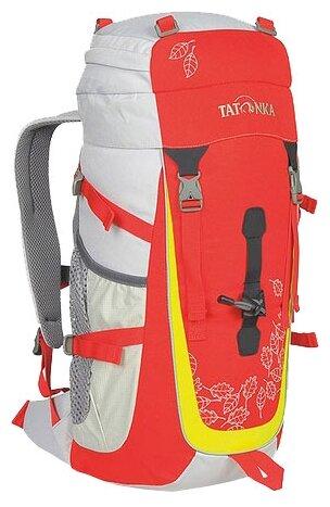 Рюкзак TATONKA Baloo 22