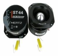 Автомобильная акустика Hertz ST44