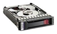 Жесткий диск HP 574761-B21