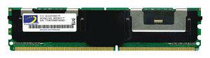 Оперативная память TwinMOS DDR2 533 FB-DIMM 2Gb