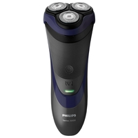 Электробритва Philips S3120 Series 3000