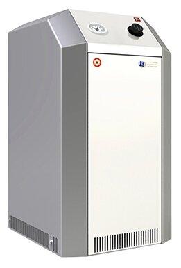 Газовый котел Лемакс Премиум-10N 10 кВт одноконтурный