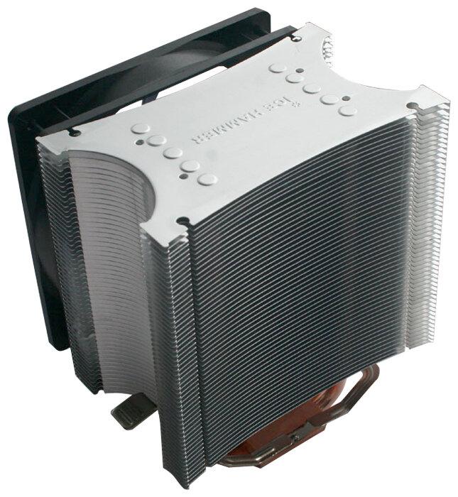 Ice Hammer Кулер для процессора Ice Hammer IH-4405