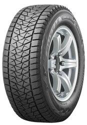 Шина Bridgestone Blizzak DM-V2 265/65 R17 зимние 112R - фото 1